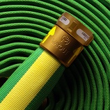 X-Stream Fire Hose