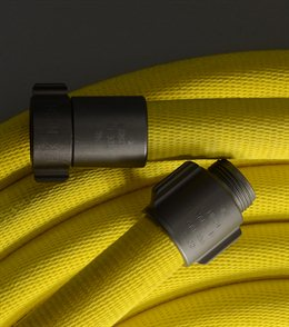 Boostlite Fire Hose