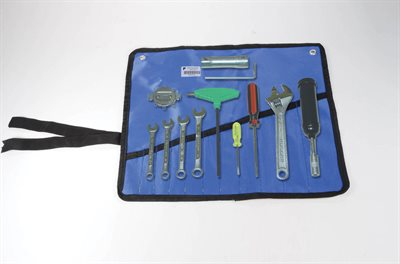 70METKIT Pump Maintenance Tool Kit