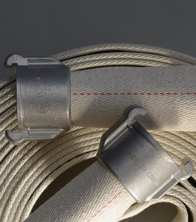 Forestflo Fire Hose