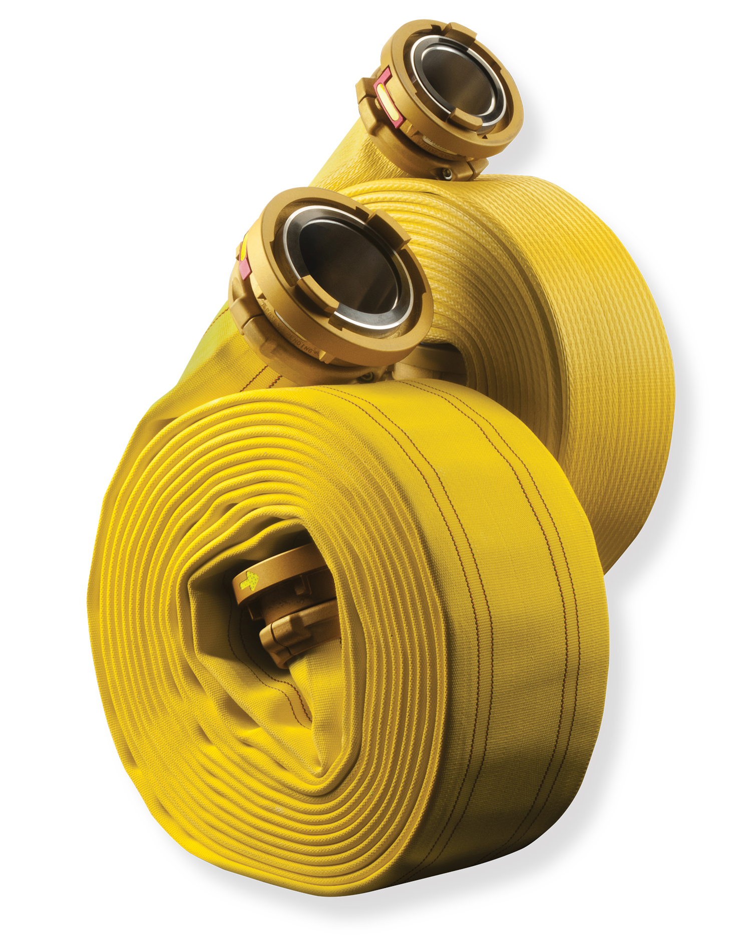 American Fire Hose And Cabinet Fire Hose And Pump Manufacturer Mercedes Textiles